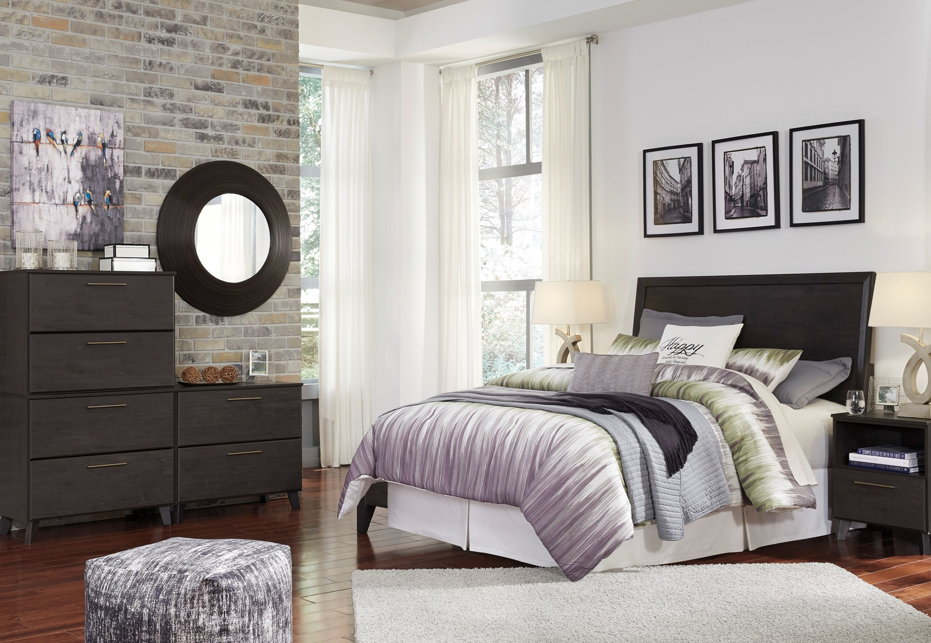 Unique Design Ideas For Styling Your Guest Bedroom - Value ...