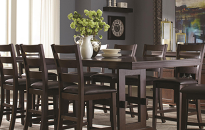 Table-and-Chairs-Dinning-Room